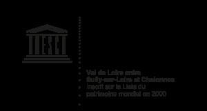 Logo Savonnières partie de Val de Loire