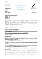 Compte-rendu CM du 10/05/2021